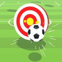 Soccer: Trick Kick