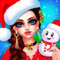 Christmas Night Celebration