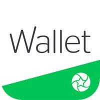 Perk Wallet