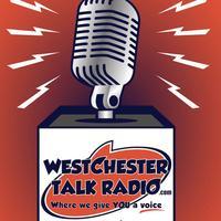 WestchesterTalk