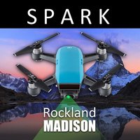 Rockland for Spark