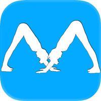 I M Yoga & Fitness