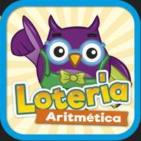Lotería Aritmética