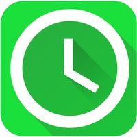 Countdown Easy - Widget & App