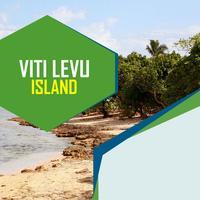 Viti Levu Island Tourism Guide