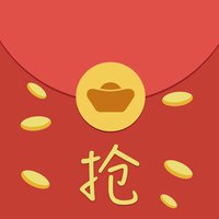 Red Envelopes Game - Click it!
