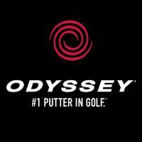 Odyssey Fits