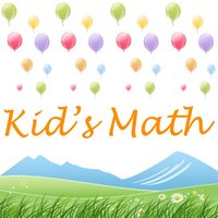 HayyaBina: Kid's Math