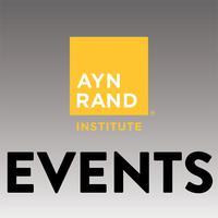 ARI Events