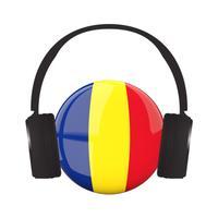 Radio din România