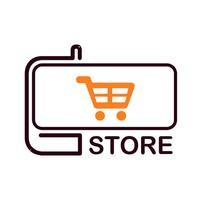 TM Store