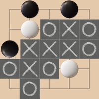5/Puzzles