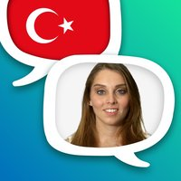 Turkish Trocal