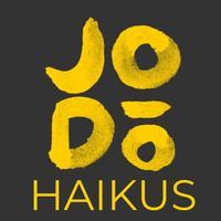 JODOHAIKUS