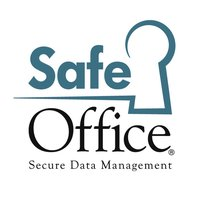 Safe Office