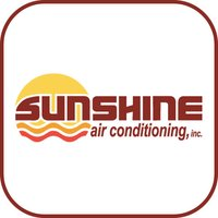 Sunshine Air Conditioning