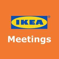 IKEA Meetings