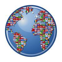 World Voice Translator