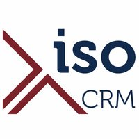 isoCRM Mobile
