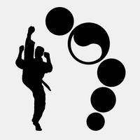 VERVE Martial Arts - Kickboxing