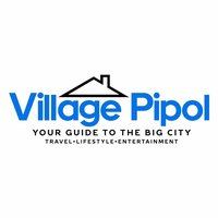 Village Pipol