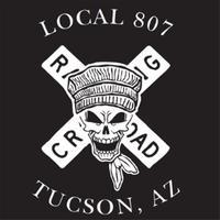 SMART-TD Local 807