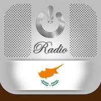Ραδιό Κύπρος / Radyo Kıbrıs (Radio Cyprus - CY)