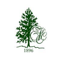 Essex Fells Country Club