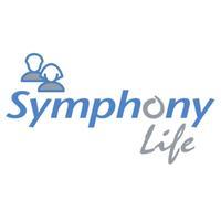 Symphony Life Lead Management