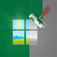 Building Maintenance App