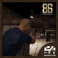 86 Enforce The Justice