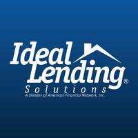Ideal Lending Solutions