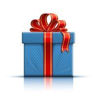 Gift Planner.