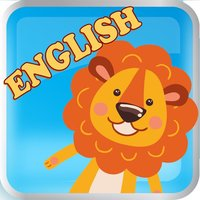 Learn Animals Vocabulary - Sound first words games