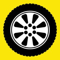 Tire Facts