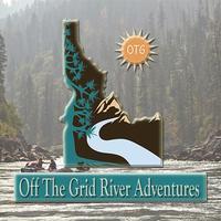 Off the Grid Rafting Adventures, LLC.