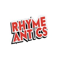 Rhyme Antics