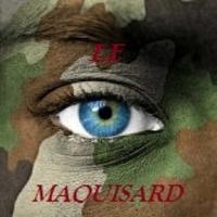 Le Maquisard