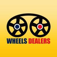 Wheels Dealers
