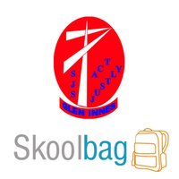 St Joseph's Primary Glen Innes - Skoolbag