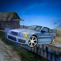 Drive to Survive: Gangster War
