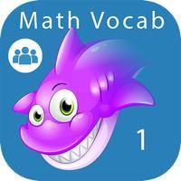 Math Vocab 1