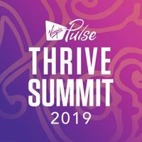 Thrive Summit 2019
