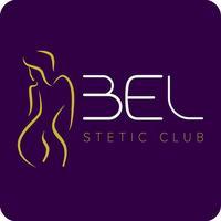 Bel Stetic Club