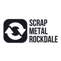 Scrap Metal Rockdale