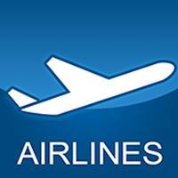 Online Airticket