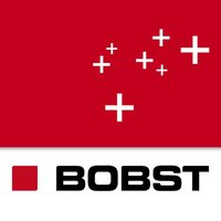 BOBST Corporate