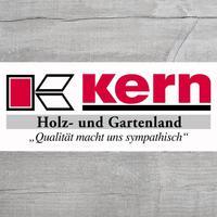 Kern-App