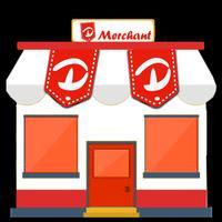 Deal KSA Merchant App