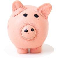 Pretirement: Financial Freedom